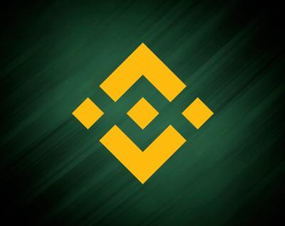 bnb-banner
