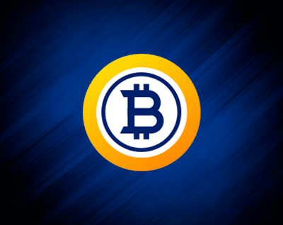 btg-banner