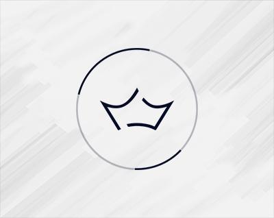 crown-banner