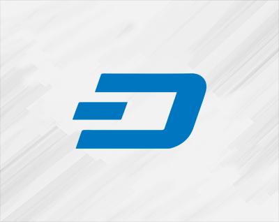 dash-banner