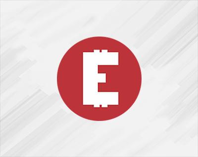 epacoin-banner