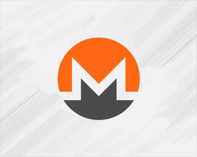monero-banner