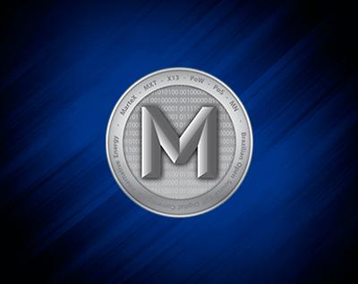 mxt-banner