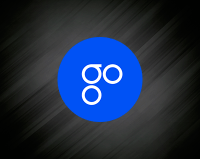 omg-banner
