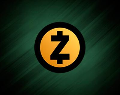 zcash-banner