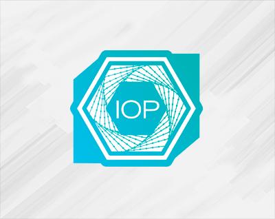 Iop---Blog