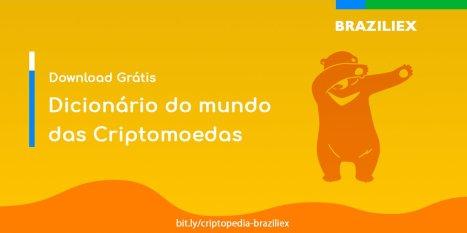 ebook_braziliex