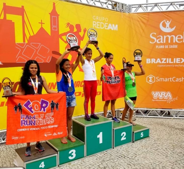 vencedoras_42km