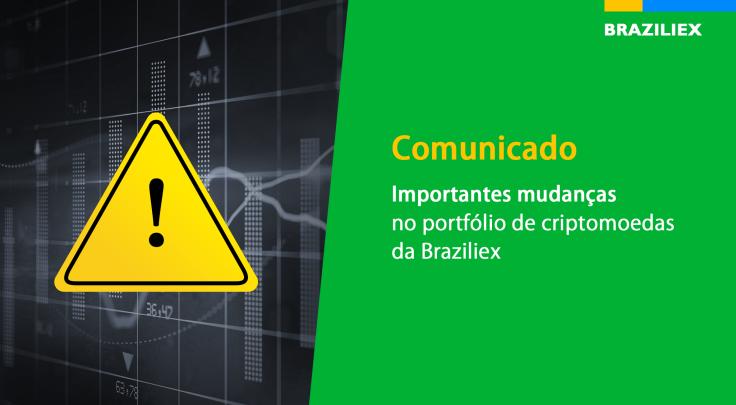 mudancas_portfolio_braziliex