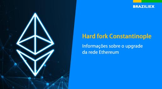 fork_eth