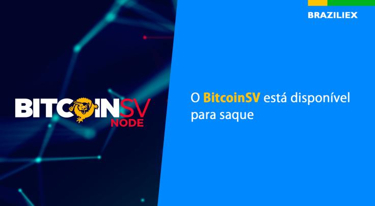 BSV-novo