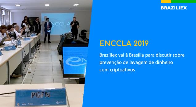 ENCCLA-2