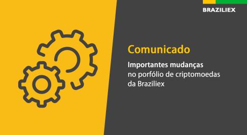 comunicado_portfolio