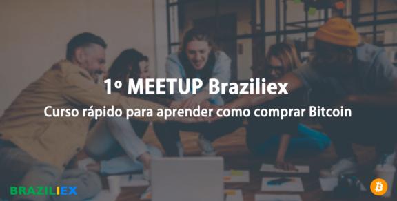 curso_braziliex