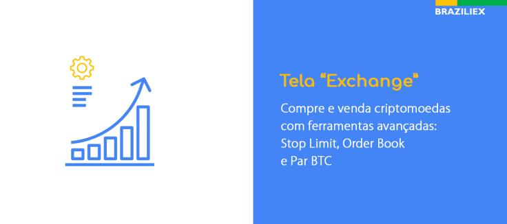 texto_cambio_exchange---2